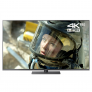 Panasonic TX55FX750B 55″ 4K Ultra HD Smart LED TV £849 with code @ Co-op Electrical