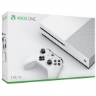 Xbox One S 500GB Console £179.99 at Microsoft Online Store