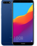 Huawei Honor 7A AUM-AL00 2GB/32GB Dual Sim Blue £93.11 at Toby Deals