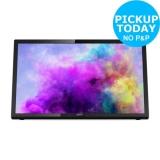 Philips 22 Inch 22PFT5303 Full HD 1080p Freeview CI+ HDMI HD LED TV £119 at Argos Ebay
