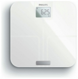 Philips DL8781 Bluetooth Body Weight Analysis Scale £19.99 at Argos ebay Store