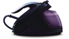 Philips GC9650/80 PerfectCare Elite Silence Steam Generator Iron £248.99 at Amazon – Daily Deal