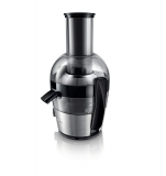 Philips HR1867/21 Viva Collection Quick Clean Juicer – Brushed Aluminium £74.99 at Amazon