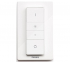 Philips Hue Wireless Lighting Dimmer Switch £17.99 with Code at Currys