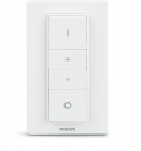 Philips Hue Wireless Lighting Dimmer Switch Smart Accessory £17.99 at Amazon