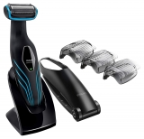 Philips Series 5000 Body Groomer with Skin Comfort System and Back Attachment – BG2034/13 £32 @ Amazon