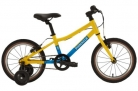 Pinnacle Koto 16 Inch Kids Bike £160 (was £200) at Evans Cycles on eBay