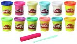Play-Doh Celebration Party Pack £5.99 @ Argos