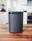 PLAY:1 – Sonos Certified Refurbished £119 at Sonos
