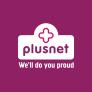 Unlimited Broadband & Line Rental + £50 Reward Card, No Activation £18.99 pm @ Plusnet