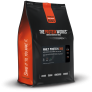 FREE Whey Protein 360 for New Customers When Registering with Code at The Protein Works