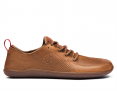 Get Extra 15% Off Clearance Items with Code at Vivobarefoot