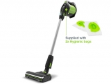 £70 off Gtech Pro Vacuum  Cleaner + FREE Bags £179.99 Using Discount Code @ Gtech