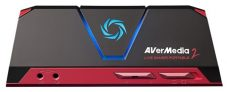 AVERMEDIA LIVE GAMER PORTABLE 2 £159.99 @ Box