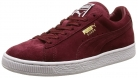 Puma Suede Classic, Women's Low-Top Sneakers £58.23 at Amazon