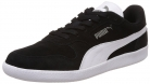Puma Unisex Adults' Icra Trainer SD Low-Top Sneakers £37.95 at Amazon