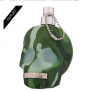 Police To Be Camouflage  Eau de Toilette 40ml £13.65 at allbeauty
