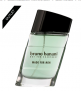 Bruno Banani Not For Everybody Made For Men  Eau de Toilette Spray 50ml   £10.45 at allbeauty