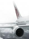 48-Hour Online Sale – Fares from £419 at Qatar Airways