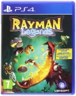 Rayman Legends (PS4) £11.99 at Amazon