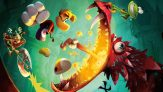Rayman Legends Full Game Download Xbox Live CD Key ONLY £2.99 at Simply Games