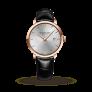 Raymond Weil Toccata Mens Watch £550 @ Goldsmiths
