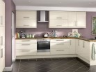 33% Off Ready to Fit Kitchens Plus Extra 15% Off at Wickes