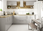 15% Off Ready to Fit Kitchen Units at Wickes