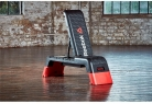 Up to 30% off Reebok & Adidas Fitness Equipment at Amazon
