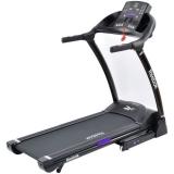 Reebok ZR 7 Treadmill £279.99 at Argos ebay Store