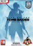 Rise of the Tomb Raider 20 Year Celebration PC £7.79 @ CD Keys