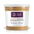 Roasted Natural Hazelnut Butter Smooth, 1kg £11.74 at Amazon