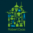 15% Off All Orders Using Code at Robert Dyas