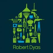 15% Off All Orders Using Code at Robert Dyas
