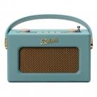 Roberts Radio REVIVAL-UNO-DEGG DAB/DAB+/FM Digital Radio with Alarm Function £127.20 with Code at Hughes on Ebay