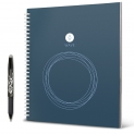 Rocketbook Wave Smart Reusable Notebook £22.49 at Amazon