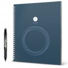 Rocketbook Wave Smart Reusable Notebook £22.49 at Amazon