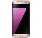 Samsung Galaxy S7 Edge 32GB SIM FREE Smartphone £379 with 2 Year Warranty at John Lewis
