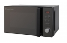 Russell Hobbs RHM2076B 20L Digital 800w Solo Microwave Black £44.99 at Amazon – Just for Today