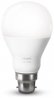 Philips Hue LED White Wireless B22 Light Bulb £8.33 at Currys ( 3 for 2 offer)