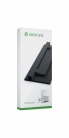 Official Xbox One S Vertical Stand £6.99 at Argos eBay