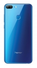 HONOR 9 Lite Blue Smart Phone £152.10 with Code at Currys eBay