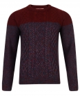 Tokyo Laundry & Kensington Crew Neck Jumpers & Cardigans Knit Pullover Sweater £14.99 at eBay
