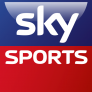 Upgrade to Sky Sports from Just £18 a Month at Sky