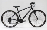 Pinnacle Lithium 2 2018 Bicycle Women's Hybrid Bike Tall  £195.00  at Evans Cycles eBay