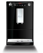 Melitta E950-101 Solo Bean To Cup Coffee Machine Black   £319.99 w/code @ Co-op Electrical