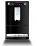 Melitta E950-101 Solo Bean To Cup Coffee Machine Black   £319.99 w/code @ Co-op Electrical
