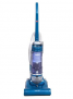 Hoover Vortex Evo Bagless Upright Vacuum TH31 VO01   £64.99  at Co-op Electrical