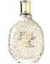 DIESEL Fuel For Life Her Eau de Parfum 50ml      £29.99   at Boots