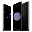 Samsung Galaxy S9 Plus 128GB Dual SIM £666.50 (Trade-in) – Can be Paid Over 24-Months with 0% Interest at Samsung